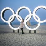 Why leadership is like an Olympic sport