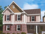 4 new residential projects, 300+ homes planned in Forsyth County, Woodstock, Smyrna