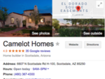 Chandler marketing agency helps companies grow through Google partnership
