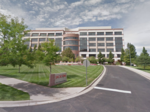 Jackson Life is closing its 450-worker Denver Tech Center office after 20 years