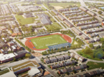 School board approves West End land swap for FC Cincinnati stadium