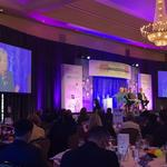 CEOs at health care forum: Tech spurs innovation, but human connection remains key