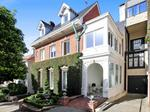 Home of the Day: Elegant Pacific Heights View Mansion