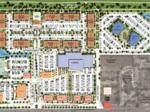 Developer seeks land near Hard Rock Stadium for mixed-use project
