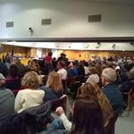 Fight erupts over potential UCHealth campus in Wheat Ridge