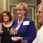Premier CEO at Women in Business awards event: Live in the moment, take chances for success (PHOTOS)