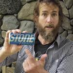 Stone Brewing sues MillerCoors over marketing campaign for Keystone beer