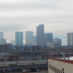 Parts of Denver's RiNo could get 16-story buildings under plan OK'd by city council