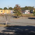 Charlotte to select Eastland developer in June