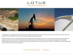 SA-based private equity firm backs new midstream company with $400M