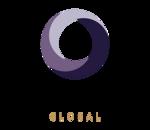 Companies on the Move: Infinite Global