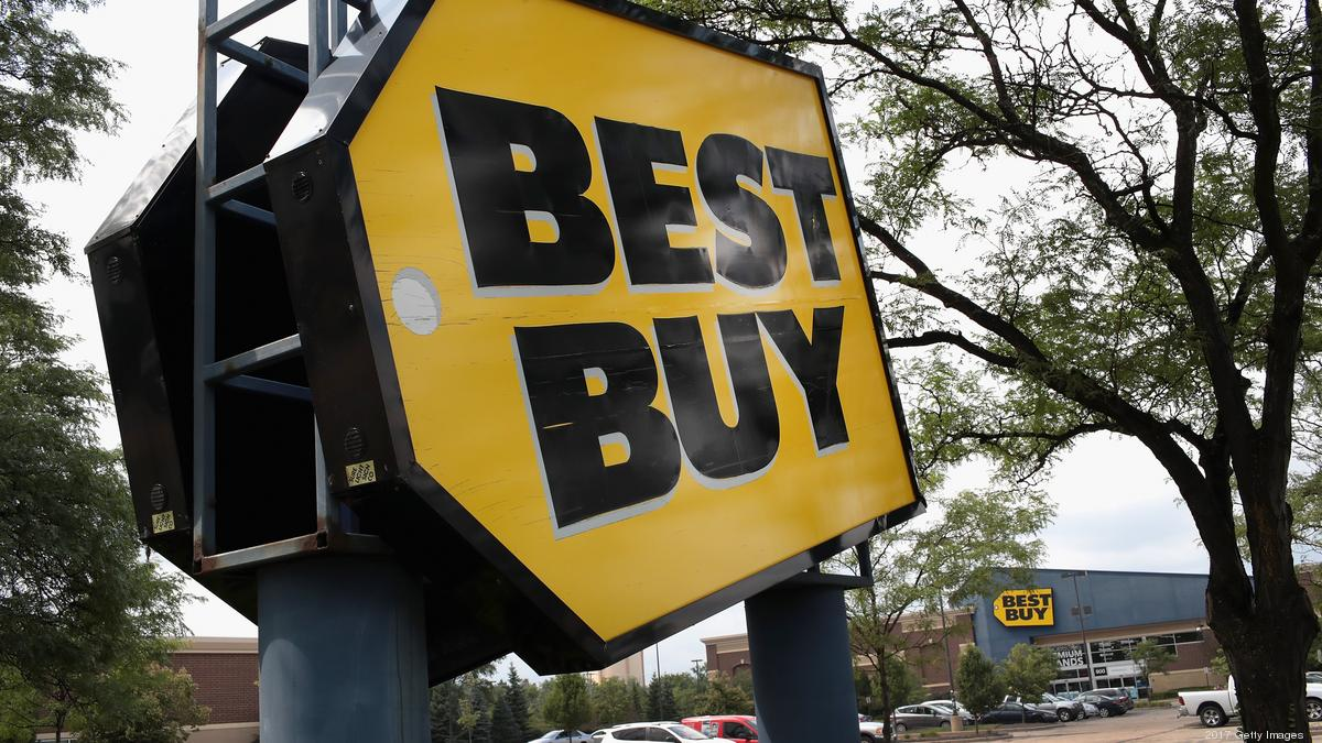 Best Buy bids to replace Toys R Us as holiday toy source