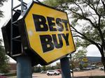 Best Buy cutting ties with China's Huawei Technologies