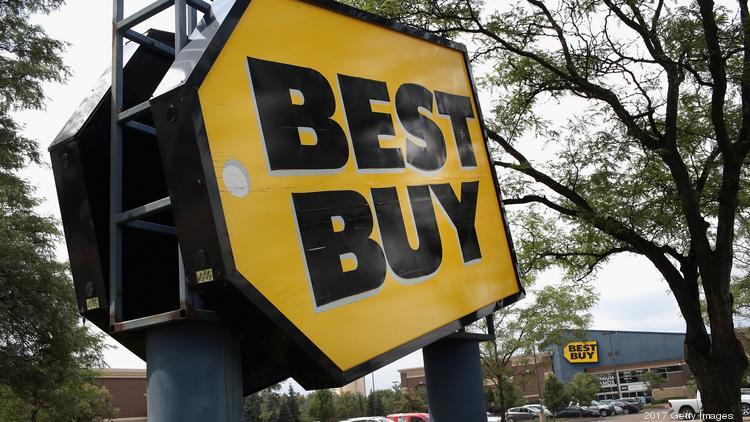 Target Hardlines Job Description | Target And Best Buy S Top Selling Product Categories Minneapolis