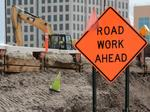 Road work ahead: Bridge repairs to cause I-4 ramp closures — here's what you need to know