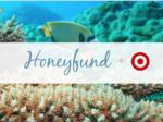 Target teams up with honeymoon crowdfunding company