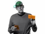 WATCH: Business prof picks Amazon HQ2 winner in hilarious video