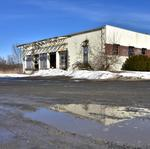 New office buildings, warehouses on the drawing board in Colonie