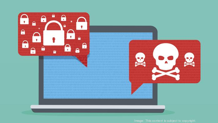 How to protect yourself against adware helpers