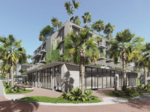 Delray Beach to consider plan for hotel in trendy neighborhood