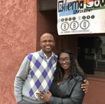 Soul food restaurant moving to downtown Phoenix, sees new space as a stepping stone