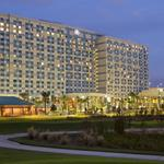 Disney-area luxury hotels file plans for up to $60M expansion