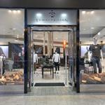 Online clothing retailer LumberUnion opens flagship store in Pacific Place (Photos)