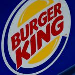 Burger King reclaiming its throne on Hawaii's Kona Coast