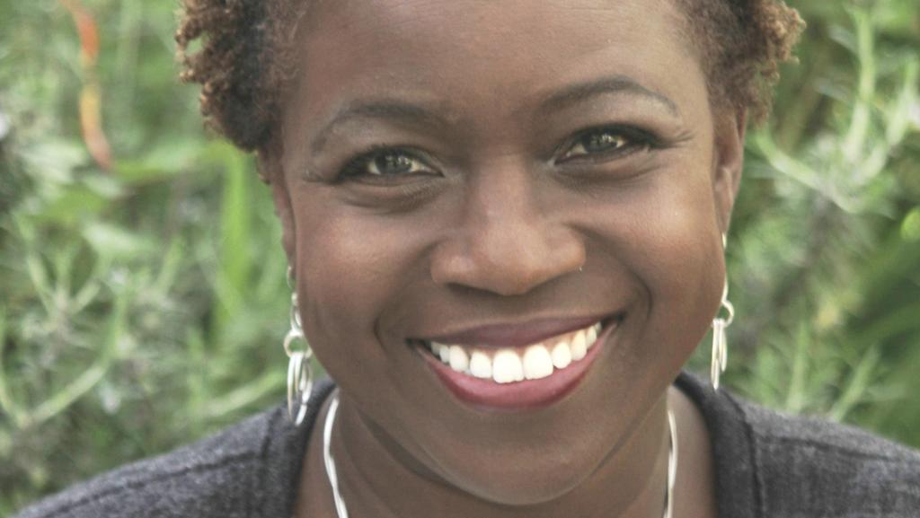 California Competes Executive Director Lande Ajose  >> Lande Ajose Of California Competes Why California Policymakers Need