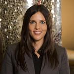 Dr. Lauren Munsch Dal Farra creates custom wellness plan PALM Health