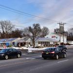 Keeler Motor Car buys land in Latham