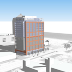 Merritt to present plans for 20-story tower in Canton