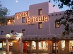 Taos hotel on market for $4.9 million