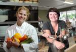 Six Rising Star Chefs headline this year's Fusion fundraiser