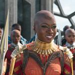 'Black Panther' has powerhouse potential