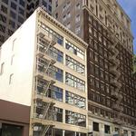 San Francisco investor snaps up SoMa office building for creative space makeover