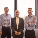 Norwest Venture Partners raises biggest fund with new managing partner