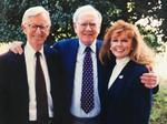 John 'Jack' McDonald (1937-2018): Beloved Stanford business professor taught investing for 50 years
