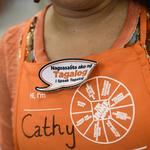 Home Depot re-tools interview process in latest attempt to attract new hires