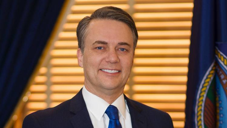 colyer names new lieutenant governor in kansas kansas city