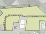 Columbus developer planning spec buildings at new Marysville industrial park