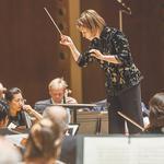 Musically, financially BPO hits all the right notes