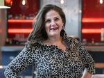 Charlotte's Women in Business: Wendi Boddy
