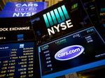 Cars.com acquires two tech companies for $165 million