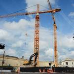 Church Street Plaza hotel developer shares latest plans