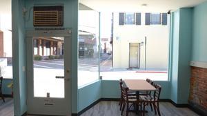 Poke replaces pot pies at Placerville restaurant space (PHOTOS)