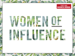 Meet the PBJ's 2018 Women of Influence class (Photos)