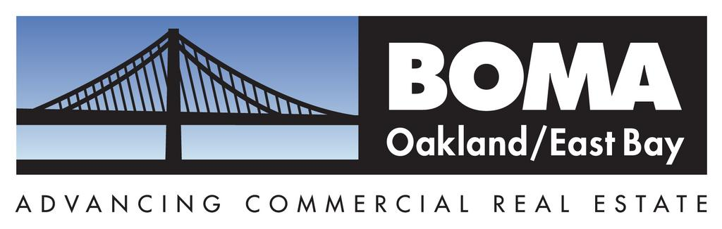 BOMA Oakland/East Bay's 4th Annual Medical Office Building (MOB) Summit: MOB's Past, Present & Future