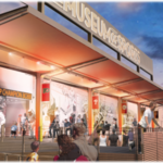 Philadelphia Museum of Sports leader offers construction, exhibit plan details