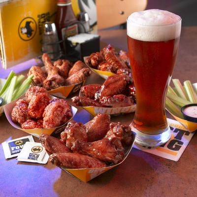 Aug 30,  · Reserve a table at Buffalo Wild Wings, Austin on TripAdvisor: See 17 unbiased reviews of Buffalo Wild Wings, rated 4 of 5 on TripAdvisor and ranked #1, of 3, restaurants in Austin.4/4(16).